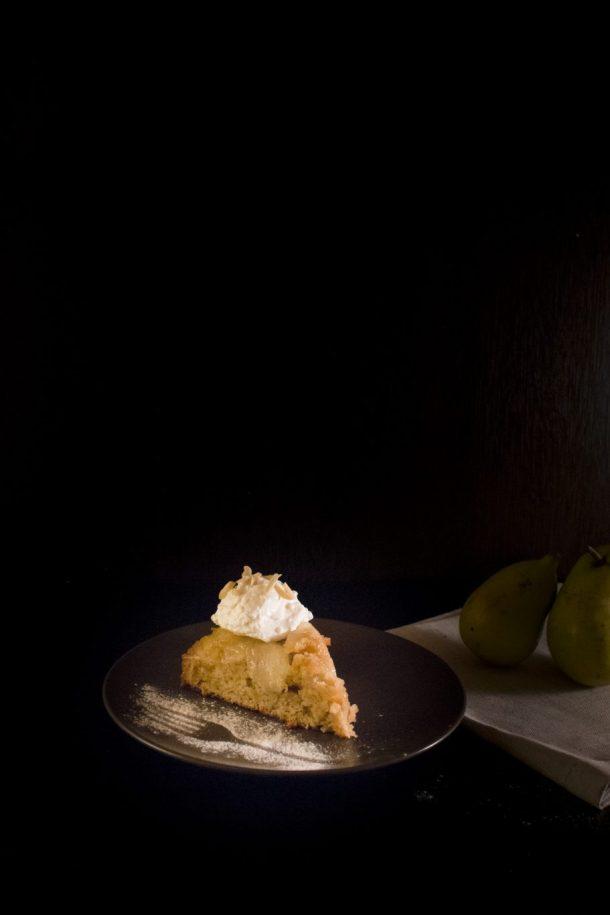 pear-and-cardamom-upside-down-cake_6