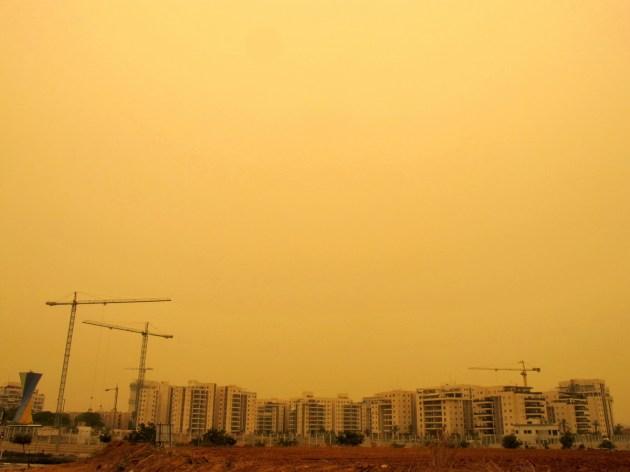 chinalike_weather4