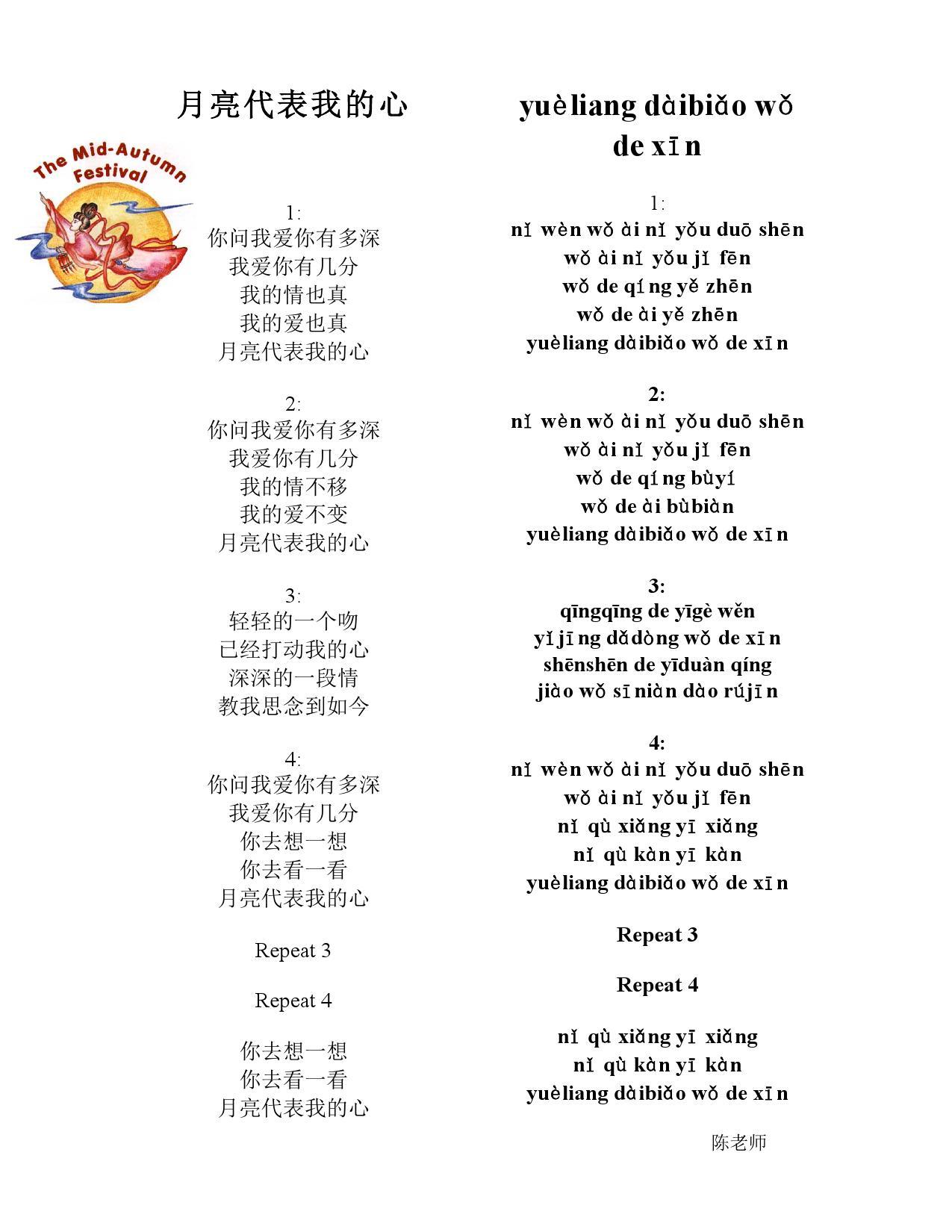 New Happy Birthday Song Lyrics