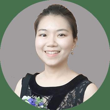 Su SU Mandarin Monkey Teacher