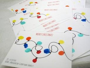 christmaslightsfingerprintcard_04