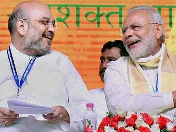 amit-shah-and-modi1-1558587778