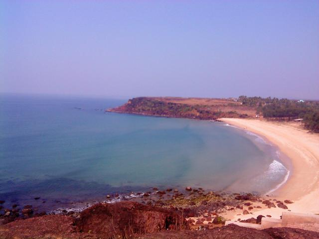 Deogad_Beach_in_Sindhudurg_district_,Konkan_region_Maharashtra,_India