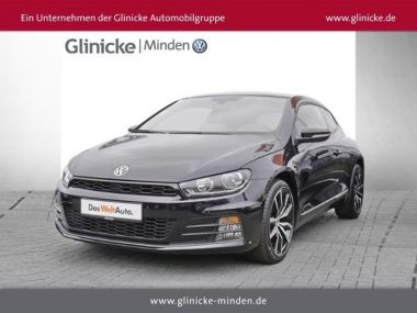 scirocco vw 2 0 tsi bmt dsg sitzheizung aide import auto allemagne. Black Bedroom Furniture Sets. Home Design Ideas