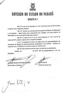 CONCICLO 3