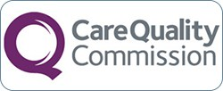 Care Quality Commission CQC Courses for Care Homes - Mandatory Compliance UK -
