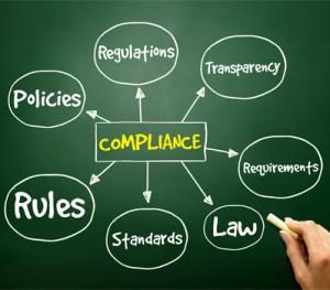 Mandatory Training – What is Mandatory Training - Mandatory Compliance UK -
