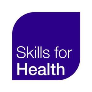 Skills for Health Core Skills Training Framework - The Mandatory Training Group UK -