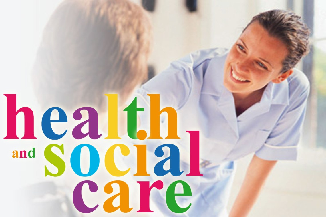 Health & Social Care Training Courses- E-Learning for Health & Social Care - The Mandatory Training Group UK -