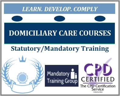 Mandatory_Training_for_Domiciliary_Care_Workers_Care_Staff_-_CQC_Compliant_Courses_-_Skills_for_Care_Aligned_-_The_Mandatory_Training_Group_UK_600x_crop_center