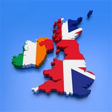 AdobeStock_135089649_brexit - The Mandatory Training Group -