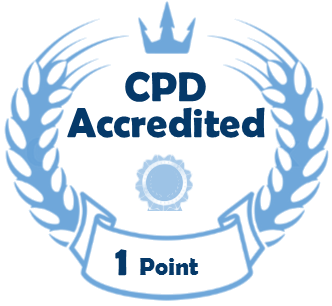 Learning Disability Awareness – Level 1 – Online CPD Accredited Training Course 2