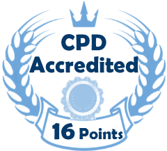 Candidate Mandatory Training – 12 Online CPD Accredited Courses 2