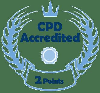 Legionella & Legionnaires Awareness Training – Level 2 Online CPD Accredited Course 2