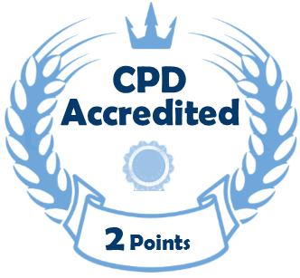 Infection Prevention & Control for Health & Social Care – Level 2 – Online CPD Accredited Training Course 2