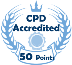 Mandatory Training for General Practitioners – 30 CPD Accredited Training Courses 2