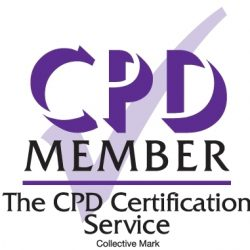 Infection Prevention & Control for Health & Social Care – Level 2 – Online CPD Accredited Training Course 3