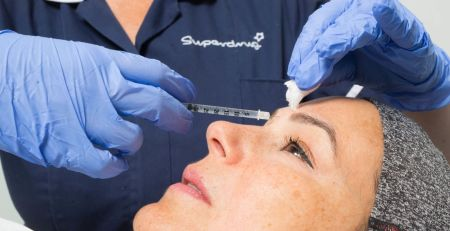 Botox customers to be screened for mental health issues - MTG UK