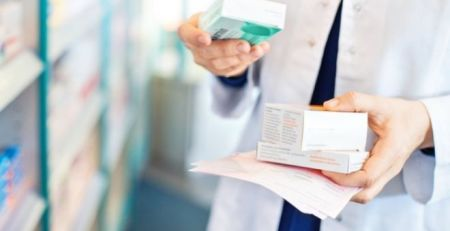 Doctors call for transparency over no-deal drug risk - The Mandatory Training Group UK -