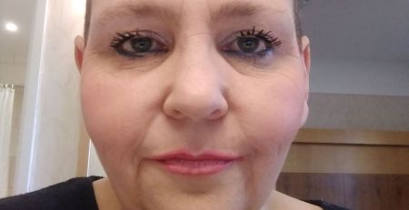 'Life-saving' blood during child birth gave me a death sentence - The Mandatory Training Group UK -