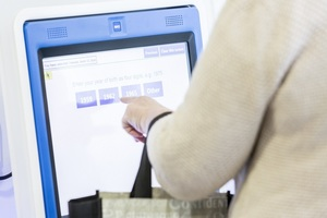 NHSX-digital-experts-will-be-part-of-cancer-and-mental-health-teams-The-Mandatory-Training-Group-UK-
