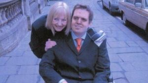 Southmead nurse cautioned over man with autism's death 2- The Mandatory Training Group UK -