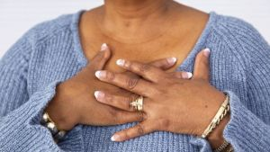 Targeted checks 'prevent one-in-10 heart attacks' 1 -The Mandatory Training Group UK -