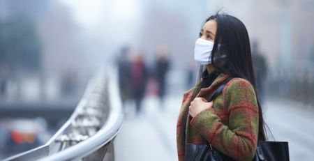 Tracking the toxic air that's killing millions - The Mandatory Training Group UK -