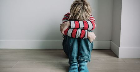 Children being 'locked up' and 'sedated' in mental health hospitals - The Mandatory Training Group UK -
