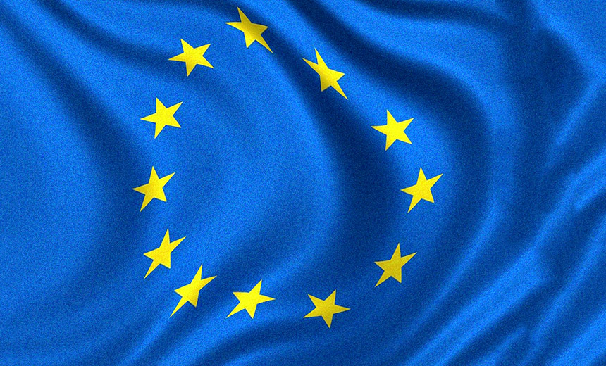 GDPR - Europe Counts 65,000 Data Breach Notifications So Far - The Mandatory Training Group UK -