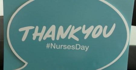 Graduate nurses to help rebuild NI workforce - The Mandatory Training Group UK -