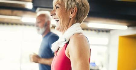 Lifestyle changes to help lower your cholesterol levels - The Mandatory Training Group[ UK -