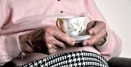 NHS confirms a new type of dementia has been identified - and it 'mimics' Alzheimer's disease - The Mandatory Training Group UK -