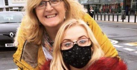 Neath woman's struggle to get treatment for rare conditions - The Mandatory Training Group UK -