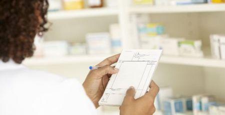 Nurse struck off after she stole 'thousands' of Diazepam tablets - MTG UK -