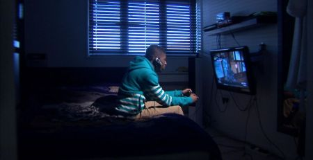 Video game addiction could be made an official disease by the World Health Organisation 1 - The Mandatory Training Group UK -