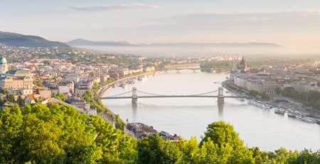World's rivers 'awash with dangerous levels of antibiotics' - The Mandatory Training Group UK -
