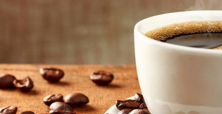 25 cups of coffee a day can be safe for heart health, research finds - The Mandatory Training Group UK -