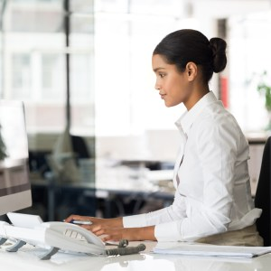 Administrative Office Procedures - Online Training Course - The Mandatory Training Group UK -