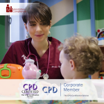 Care Certificate Standard 11 - Online Training Course - CPD Accredited - Mandatory Compliance UK -