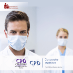 Care Certificate Standard 13 – Online Training Course – CPD Accredited – Mandatory Compliance UK –