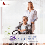 Care Certificate Standard 5 - Online Training Course - CPD Accredited - Mandatory Compliance UK -
