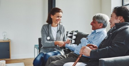 GPs urged to keep register of carers and offer double appointments - The Mandatory Training Group UK -