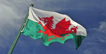 NHS Wales signs £39m three-year deal with Microsoft - MTG UK -