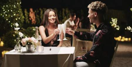 Reality TV encourages children to drink and smoke, experts warn - The Mandatory Training Group UK -