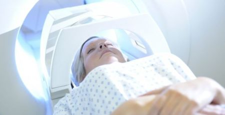 The worst places for cancer care waits revealed - The Mandatory Training Group UK -