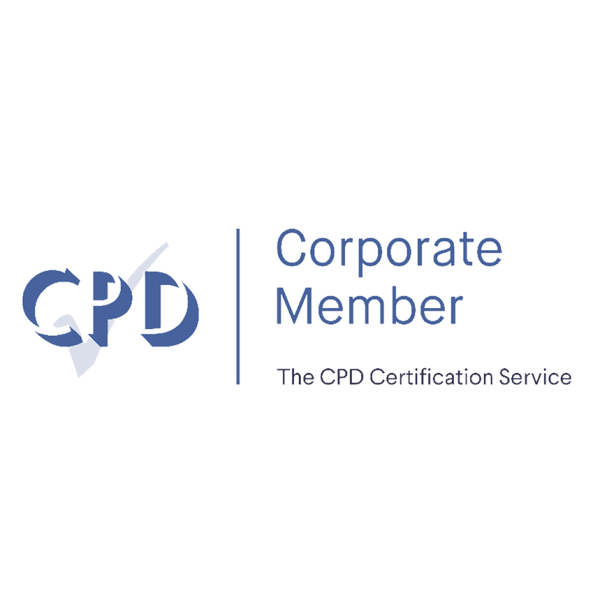 Tissue Viability Training – Online Training Course – CPD Certified – Mandatory Compliance UK –