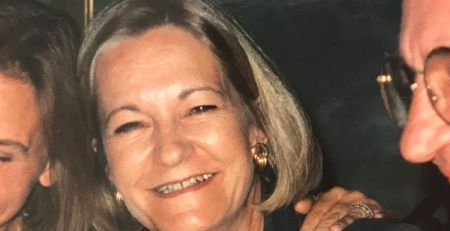 Woman who killed abusive husband - MTG UK -