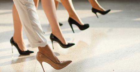 heels-stilettoes-generic - MTG UK -