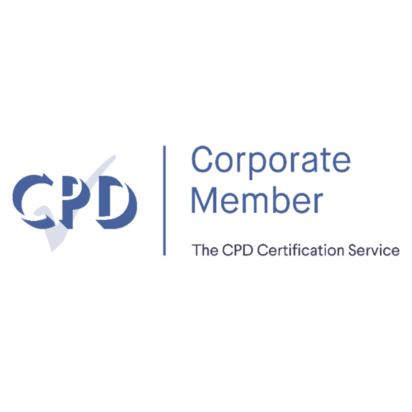 Adult Learning – Physical Skills – Online Training Course – CPD Accredited – Mandatory Compliance UK –